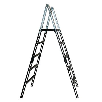 Picture of EZ Step Ladder