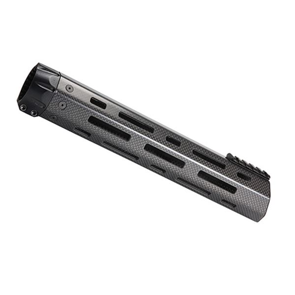 Carbon Fiber AR-15 Handguard 15