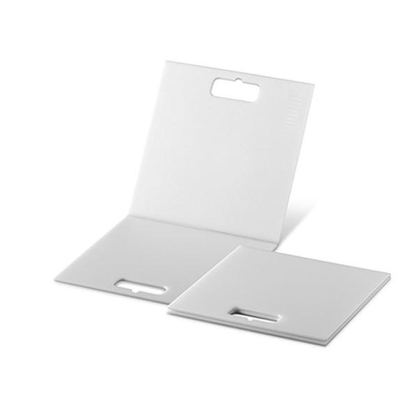 Folding Fillet Board 12x23
