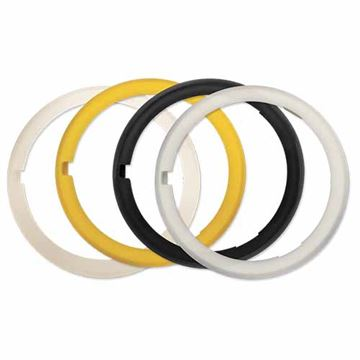 Picture of 1 Dipsy Diver O Ring/4 Std  Assorted