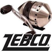 Picture for manufacturer Zebco / Quantum