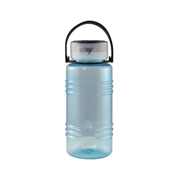 Picture of PowerBottle 1 Liter-Ice