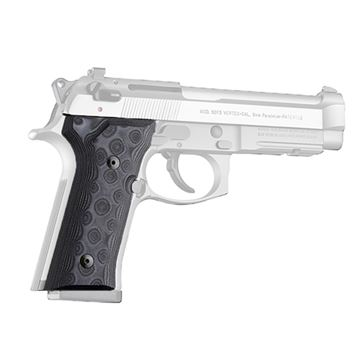 Gun Grips | Purchase Handgun Grips From Our 400+ Selection