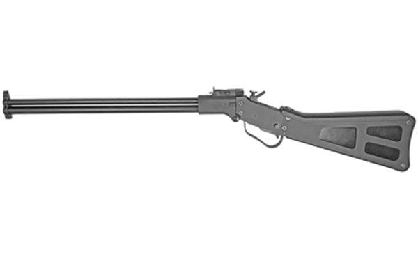 """TPS ARMS M6 TKDWN 22WMR/410 3"""" 16.5"""