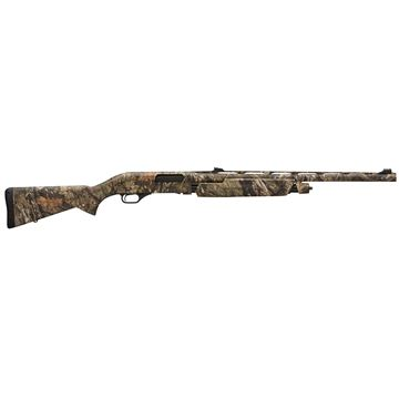 Winchester Repeating Arms SXP Turkey Hunter, Pump Action, 12Ga