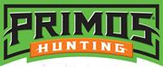 Picture for manufacturer Primos Hunting