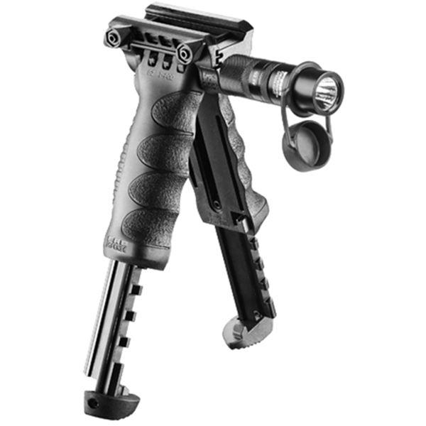 TPOD G2 SL-Black