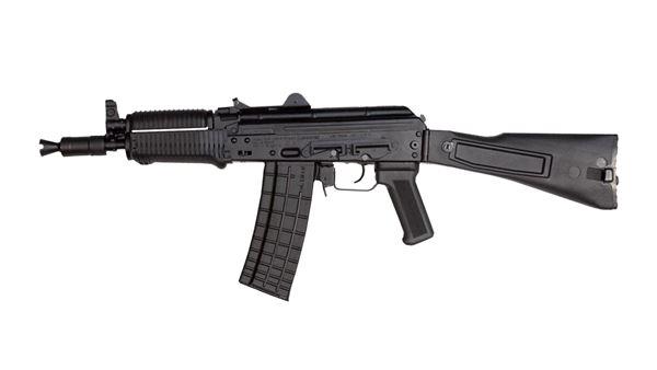 Arsenal SLR-106 SBR (SLR106-55P) 5.56x45mm