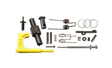Windham Field Repair Kit for AR15 / M16