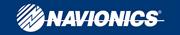 Picture for manufacturer Navionics
