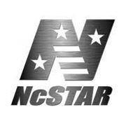 Picture for manufacturer NcStar