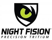 Picture for manufacturer Night Fision