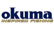 Picture for manufacturer Okuma