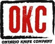 Picture for manufacturer Ontario Knife Company