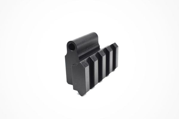 SAM7-SF Stock Adapter
