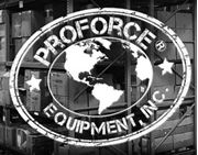 Picture for manufacturer Proforce Equipment