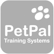 Picture for manufacturer PetPal Training Systems