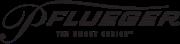 Picture for manufacturer Pflueger