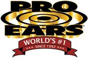Picture for manufacturer Pro Ears