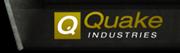 Picture for manufacturer Quake