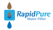 Picture for manufacturer Rapid Pure