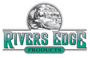 Picture for manufacturer Rivers Edge Products