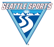 Picture for manufacturer Seattle Sports