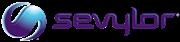 Picture for manufacturer Sevylor