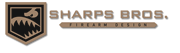 Picture for manufacturer Sharps Bros.