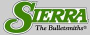Picture for manufacturer Sierra Bullets