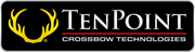 Picture for manufacturer TenPoint Crossbow Technologies