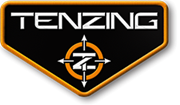 Picture for manufacturer Tenzing