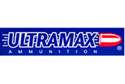 Picture for manufacturer Ultramax
