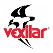 Picture for manufacturer Vexilar Inc.