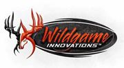 Picture for manufacturer Wildgame Innovations