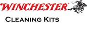 Picture for manufacturer Winchester Cleaning Kits