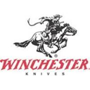Picture for manufacturer Winchester Knives