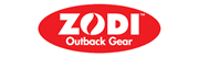 Picture for manufacturer Zodi Outback Gear