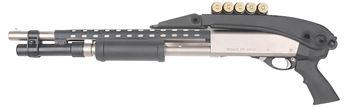 ADV TFS0600   SHOTGUN TOP FLD STK