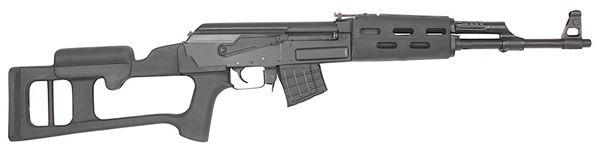 ADV MAK0100  AK/MAK90 MAADI FBRFCE STK