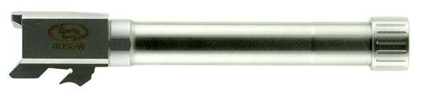SL 34119 SW-MP-40SW-495-03T-T