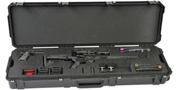 SKB 3I50143G   3-GUN CASE
