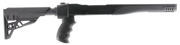 ADV B2101216  RUG1022 TACTLIT W/FOLDER