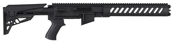 ADV B2102210  RUG AR22 STK 6SIDE FORND