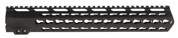 AIMSPORTS MTK13L308 AR/M4 13.5 LOW  KEYMOD 308