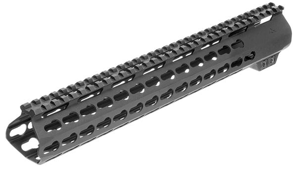 AIMSPORTS MTK15L308 AR/M4 15   LOW  KEYMOD 308