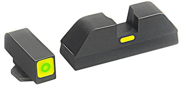 AMER GL615  CAP NS GLK 10/45