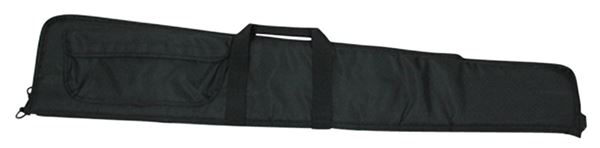 BOBA 79003   BAT142 TACT RECT RIFLE CASE 42IN BLK