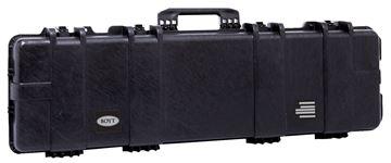 BOYT H48SG   SINGLE LONG GUN CASE BLACK