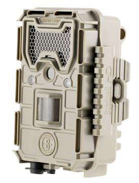 BUSH 119874C  TROPHY 20MP HD TAN L-GLOW